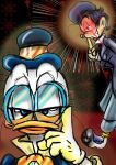 My Butler Is Evil by Amely14128