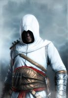 Past Life RPG - Seite 2 Assassins_creed_1_altair_mobile_device_wallpaper_by_nolan989890-d60jpog