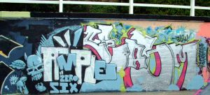 ample ceasm4 by ample