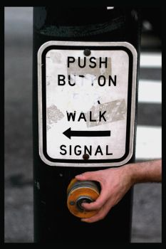Push by Vouler