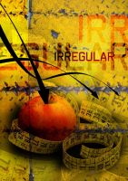 irregular by dreaminbox