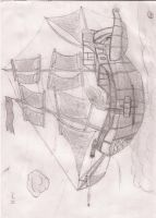 clockys airship descord is the name by clockworkcreeper