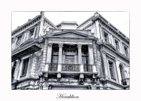 Heraklion II by calimer00