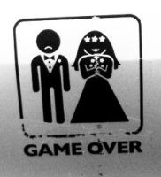Game over by stigmatan