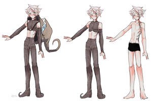Shi's ref by re-11