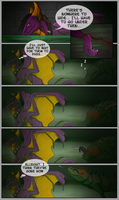 ToSL Page 17 by Eyenoom