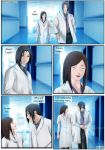 Just Innocent Joke! - Page 287 by Lesya7