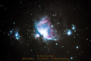 00-OrionNebula-Dec27-2013-0028-WP-Master by darkmoonphoto