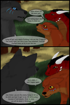 Dragons Of Sumy Page. 10 by Dragongirl1993