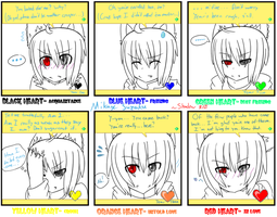 WIP - Mikage's Heart Meme~ by Shadow-Rukario