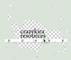 ID by crazykira-resources