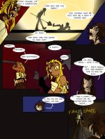 TOR Round3 Page 10 by Schizobot