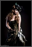 Dress Up 2 by gmesh