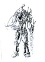 bionicle 02 by 333444555