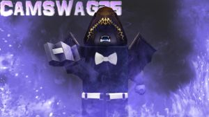 Camswag by HacesRBLX