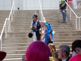 AX2014 - MLP Gathering: 19 by ARp-Photography