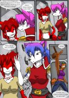 Restored Generation page 157 by kitfox-crimson
