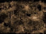 Grunge Wallpaper by Gaia-Dude