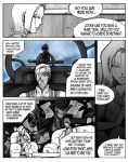 LXW Page 10 by GT18