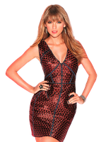 TAYLOR SWIFT PNG by bysquash