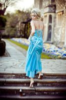 fairytales8 by sarahlouisejohnson