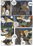 Gimkhana - Ch.9 - 018 by WildEllie