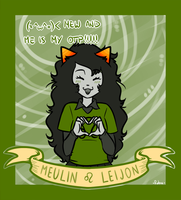 _MeulinValentine'sCard_ by RobicTheEscapist