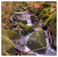 padley derbyshire 5 by mzkate