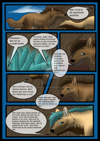 Comic pg 8 by Rookie77