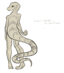 Python Adoptie +Closed+ by Stephys-Adoptables