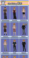 Tynan Outfit Meme by Vixie-Bee