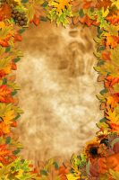 Fall Custom Box BG by Just-A-Little-Knotty