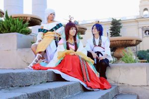 Magi 04 by yume-07