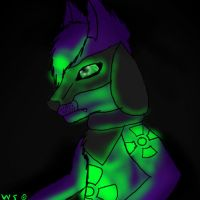 Rilley by Wolvestorms