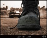 War is Hell by madyc