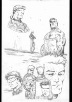 X-Sanction 4 page 20 by EdMcGuinness