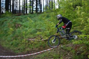 Enduro Trails 4 by quapouchy-moto