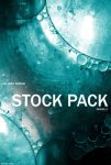Stock Pack - Oil Into Water by Don-Sarcasmo-stock