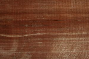Wood Texture macro by pabloalvin