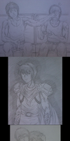 MoarIekMarfsketchdumpwhatever by Marth-the-Fabulous