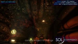 ~ Sol Contingency Shots III (93) - Posted by 1DeViLiShDuDe