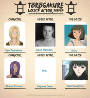 Voice Actor Meme TG by Moonlight-Hour