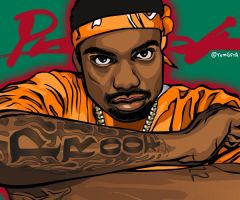 Big Proof by yumgsta