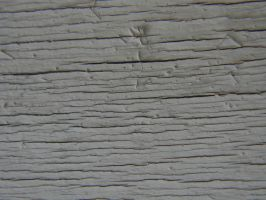 cracks texture 8 by Yulia-Textures