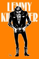 Lemmy by kit-kit-kit