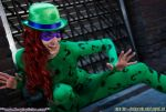 Riddle Me This by The-Cosplay-Scion
