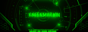 Greenmotion Facebook Page Cover by GreenMotion