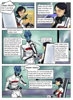 ME_Let's Talk About Sex_Page 2 by Ngoc12
