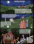 MLP:G C1-P31 by ive-moved-bitches