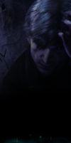 Silent Hill: Downpour wallpaper by IvyDillonx
